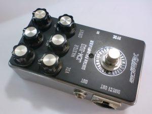 jcm900_speaker_emulator_preamp_01