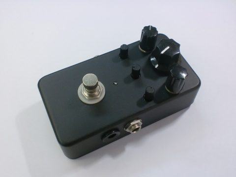 blackoverdrive_1
