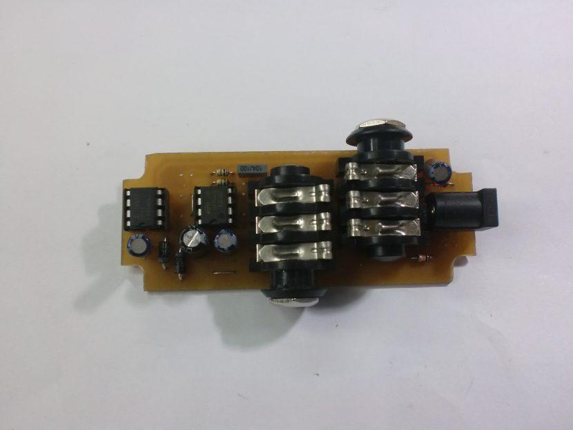 buffer_pedal_2