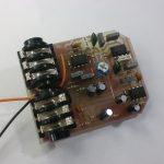 jmp1_speaker_emulator_4
