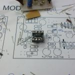 lm308_soic