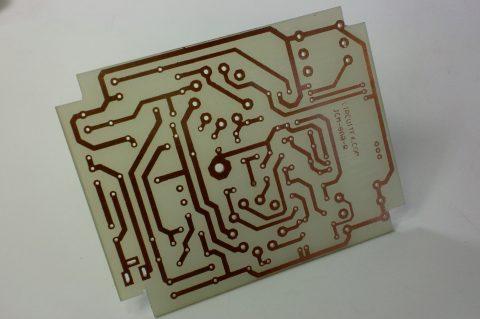 jcm_800pcb_DIY