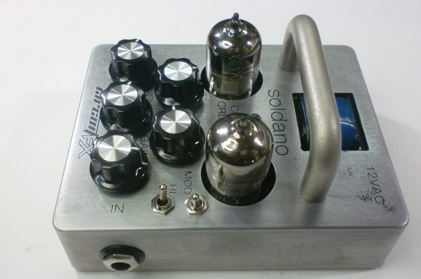 soldano_guitar_tube_preamp_2