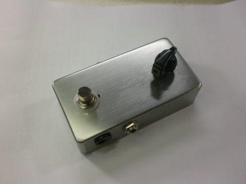 reverb_pedal
