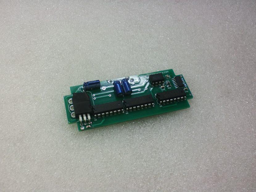 green_reverb_module_brick_1
