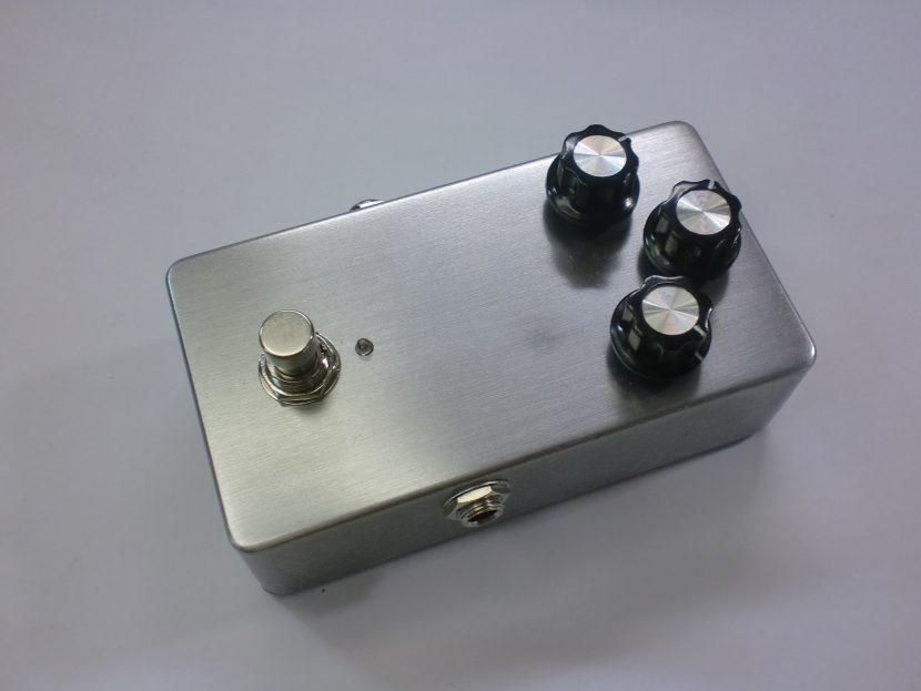 dm9_delay_pedal