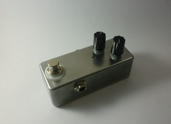 mini_chorus_pedal