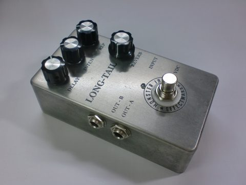 reverb_delay_pedal