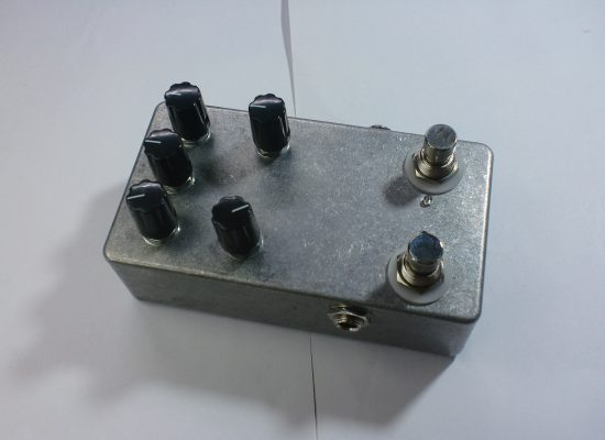 parallel-ce2-delay-peadl_1
