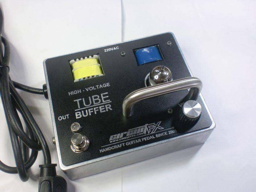 tube-buffer_1