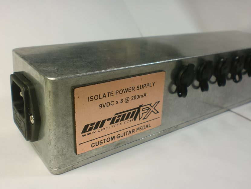 isolate_power_supply_01