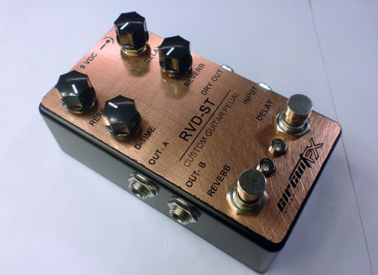 stereo_reverb_delay_pedal